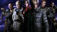 Imagem Próximo Resident Evil vai ser lançado em 2015?