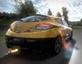 Imagem Vídeo de Need for Speed: Shift