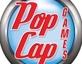 Imagem PopCap vs. Zynga