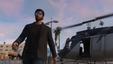 Imagem Grupo musical grava videoclipe no jogo GTA V