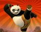 Imagem Kung Fu Panda: Demo