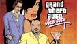 Imagem GTA: Vice City a preço reduzido