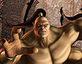 Imagem Mortal Kombat: Goro e Jade confirmados