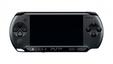 Imagem Nova PlayStation Portátil já à venda a €99