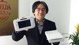 Imagem Nintendo prepara-se para lançar a Wii U em 2012