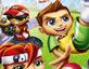 Imagem Trailer de EA Playground