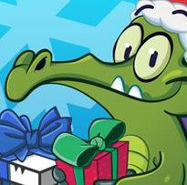 Os melhores jogos de Natal para o seu smartphone