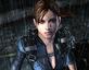 Imagem Demo de Revelations em RE: Mercenaries