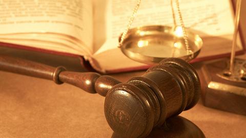 Juristas elogiam novo Código Penal moçambicano, mas apontam incoerências