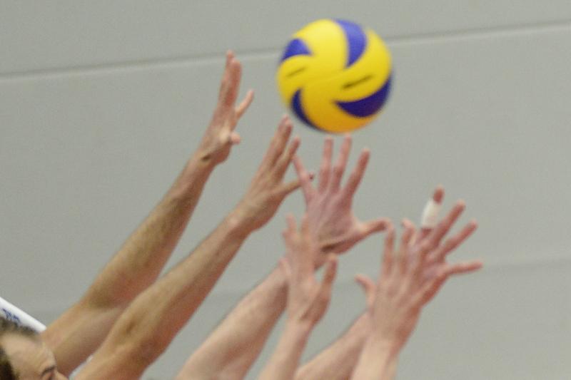 Federação de voleibol aprova por unanimidade orçamento e plano para 2019