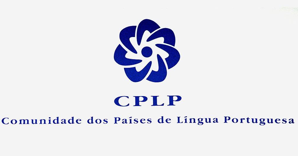 CPLP discutiu alfabetização de adultos e jovens e alimentação escolar