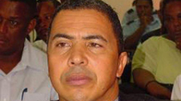 Alberto Fernandes reconduzido como Chefe de Estado Maior das Forças Armadas