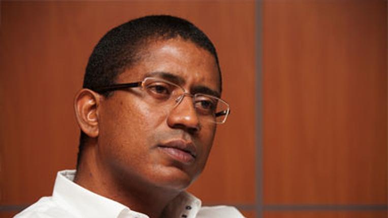 Assembleia-geral da Enacol confirma mexidas no conselho de administração da empresa