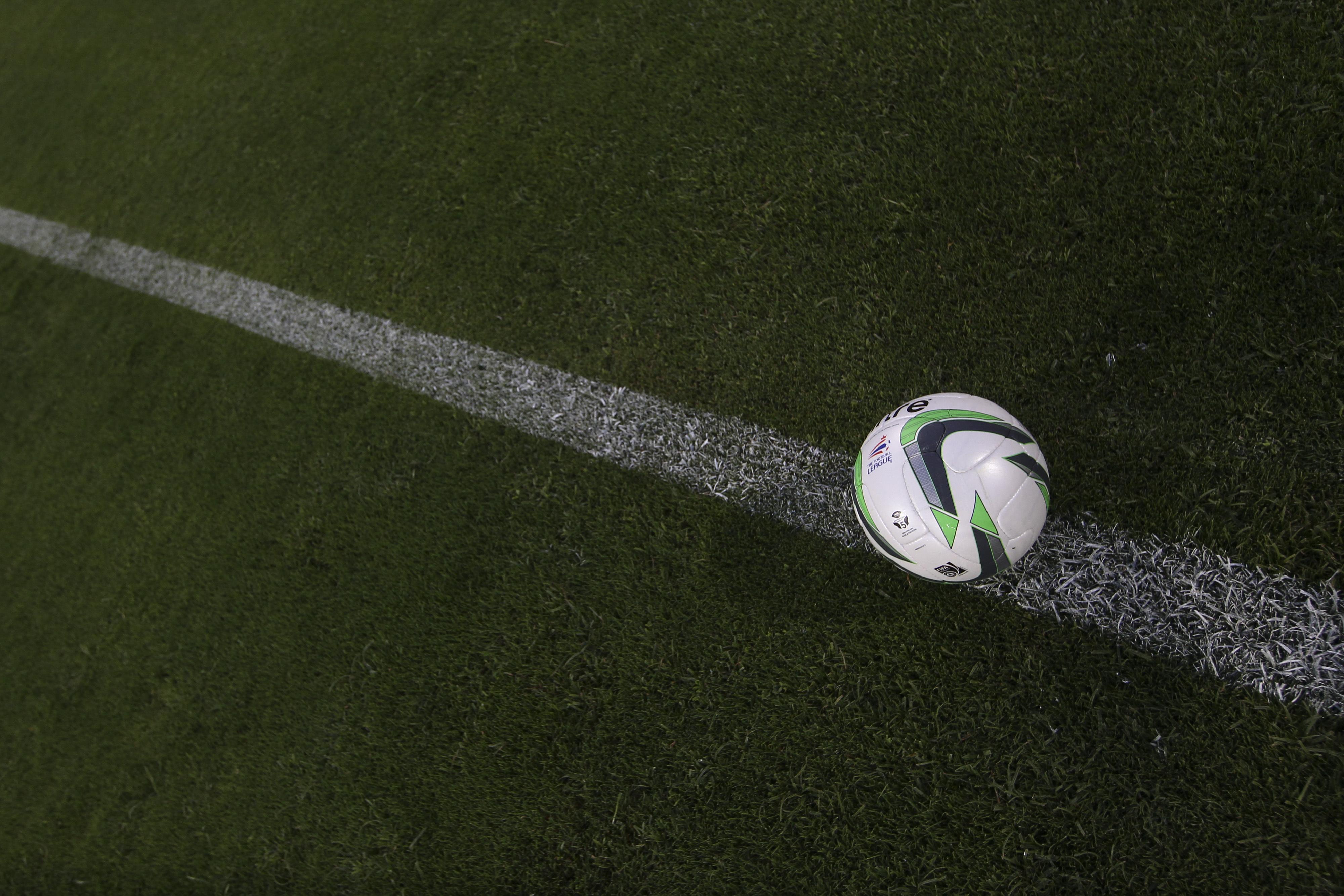 OE2019: Liga critica exclusão do futebol da redução do IVA dos espetáculos