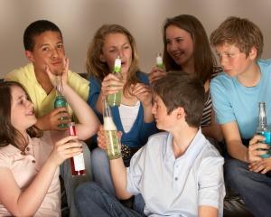 Como livrar-se da magia de alcoolismo