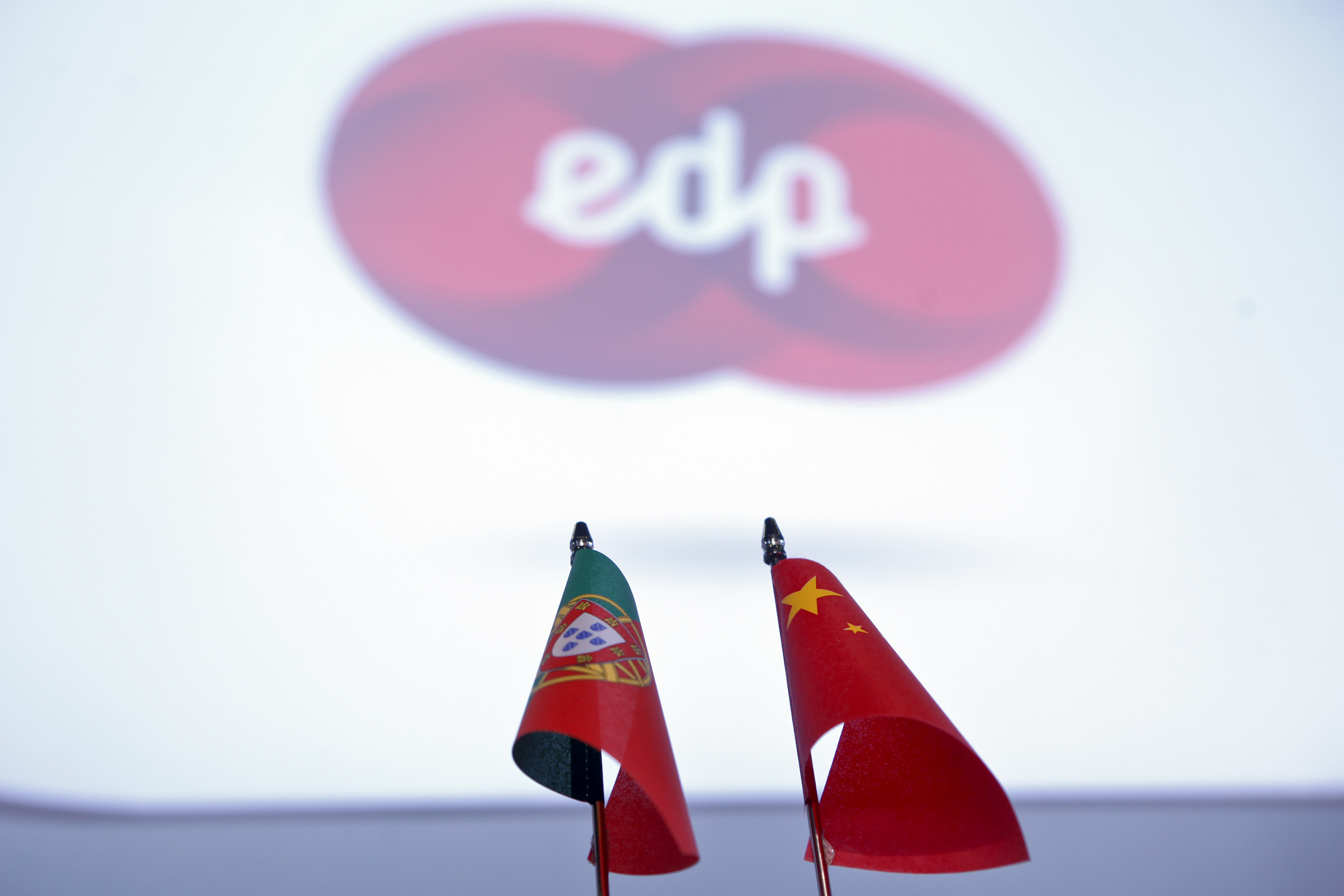 OPA/EDP: Oferta dos chineses cai quase um ano depois com chumbo dos acionistas