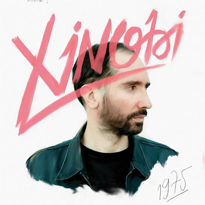 Xinobi