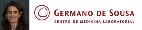 Maria José Rego de Sousa, Médica, Doutorada em Medicina, Especialista em Patologia Clínica