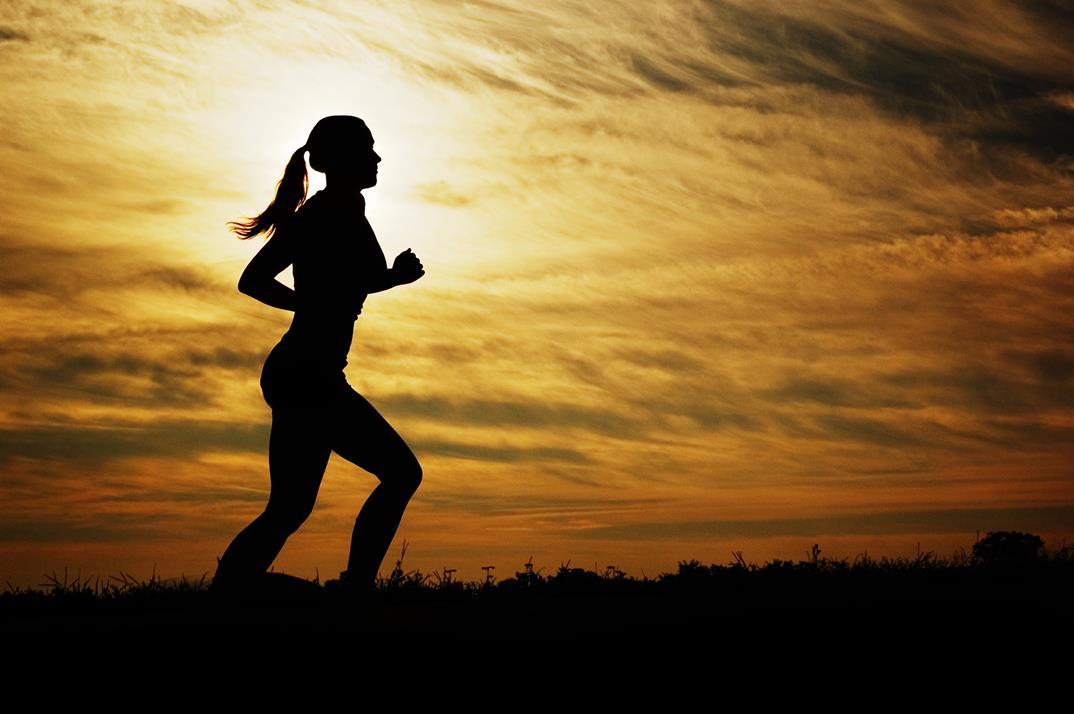 Politécnico e Câmara promovem atividade física em Leiria