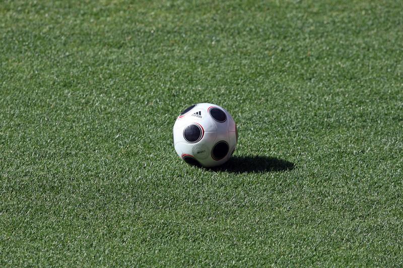 Campeonato regional sub 17 arranca com participação de sete equipas