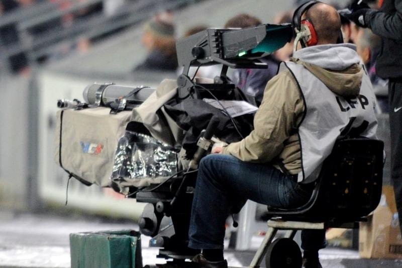 Eleven Sports passa a deter direitos exclusivos da Bundesliga e supertaça alemã