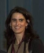 Maria José Rego