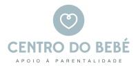 Centro do bebe logo