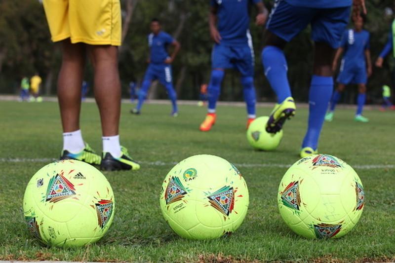 FCF diz que jogadores das seleções de residentes vão dar continuidade à seleção principal