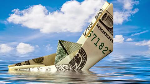 África perde anualmente 60.000 milhões de dólares por causa da corrupção