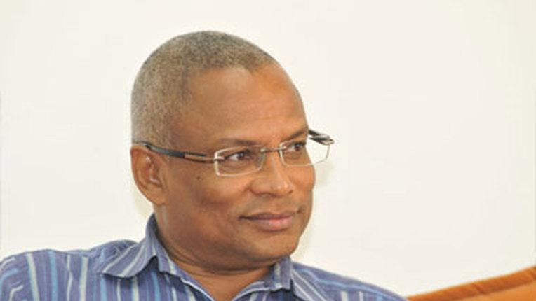 Primeiro-ministro quer ver Cabo Verde como o país melhor governado em África até o fim da legislatura
