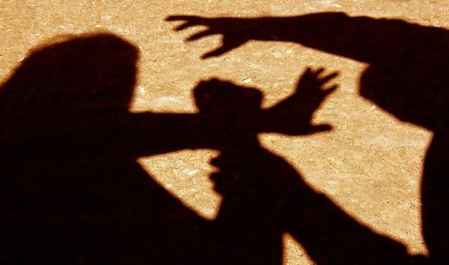 Homem detido por violência doméstica no concelho da Marinha Grande